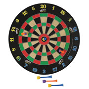 Doinkit™ Darts
