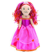 Groovy Girls® Isabella Princess