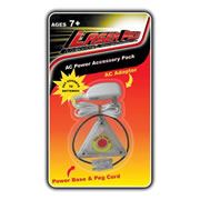Laser Pegs® AC Accessory Pack