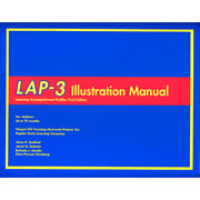 LAP-3™ Illustration Manual