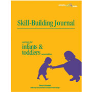 Skill Building Journal