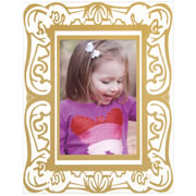 Museum Frames (Set of 20)