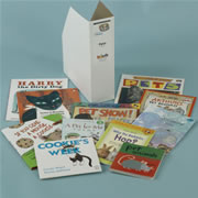Links to Literacy Pets Book Set