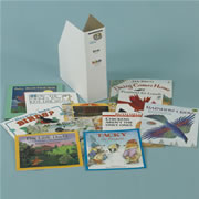 Links to Literacy Birds Book Set (Set of 12)