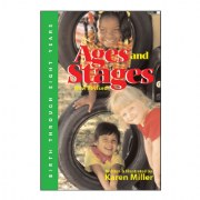 Ages & Stages - 2nd Edition