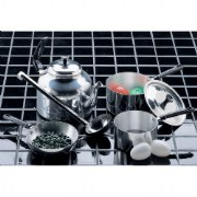 Cooking Set (7 pcs.)