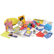 DECA Protective Factor Kit