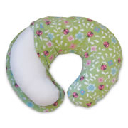 Boppy® Cottony Cute Slipcover - Ladybug Lane