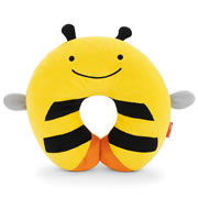 Zoo Neck Rest - Bee