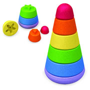 Sprig™ Cone Stacker