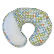 Boppy® Slipcover- Jacks