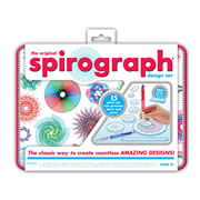 Spirograph® Design Set in Tin