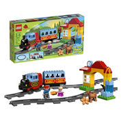 LEGO® DUPLO® My First Train (10507)