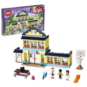 LEGO® Friends Heartlake High (41005)