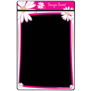 Boogie Board Original 8.5 LCD - Pink Flower