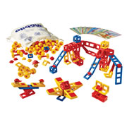 Mobilo® Construction Kit I