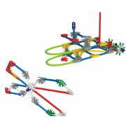 Simple and Compound Machines K'NEX® Set