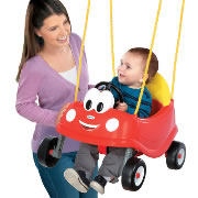 Cozy Coupe® Swing
