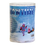 Snowtime Anytime Snowballs - 30 Pack