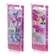 Barbie® Fashion Accessories Set of 2