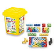 Artec Blocks - Perfect Mathematics Set