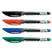 Ticonderoga RediSharp Plus Fine Point 4 Color Set