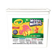 Crayola® Model Magic Neon