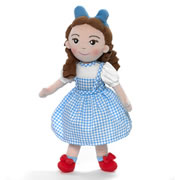Washable Dorothy 12""