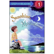 Sunshine Moonshine