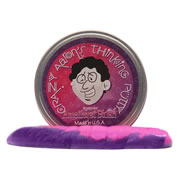 Crazy Aaron's Putty - Amethyst Blush