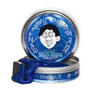 Crazy Aaron's Putty - Magnetic Tidal Wave