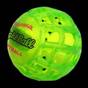 Glow-in-the-Dark Nightball - Softball