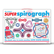 Super Spirograph® Design Set