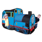 Playhut Thomas The Train Playhouse