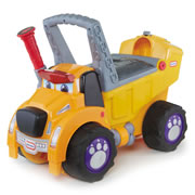 Little Tikes 3-in-1 Big Dog Truck