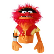 "Muppet 10"" Hand Puppet - Animal"