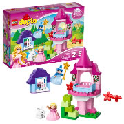 LEGO® DUPLO® Sleeping Beauty (10542)