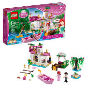 LEGO® Disney Princess Ariel's Magical Kiss (41052)
