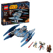 Lego Star Wars™ Vulture Droid™ (75041)