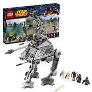 LEGO® Star Wars™ AT-AP (75043)