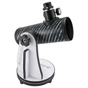 Celestron Tabletop FirstScope Telescope
