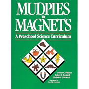 Mudpies to Magnets