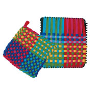 Potholder Kit