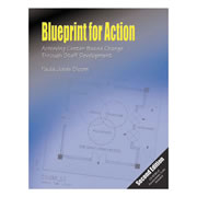 Blueprint for Action, Second Edition