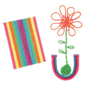 Wikki Stix® Neon Colors