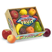 Play-Time Produce Farm Fresh Fruit