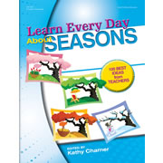 Learn Every Day™ About Seasons