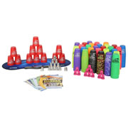 Speed Stacks Sport Pack - 30 Set