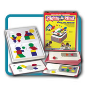 MightyMind®