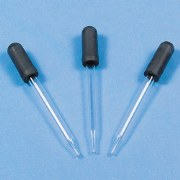 Eye Droppers (Set of 12)